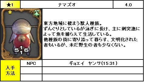 f:id:jinbarion7:20190213224217p:plain
