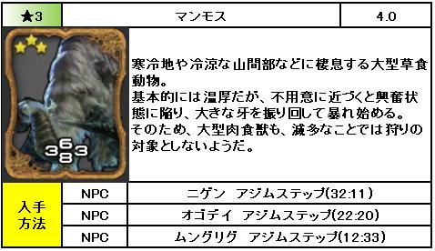 f:id:jinbarion7:20190213224340p:plain