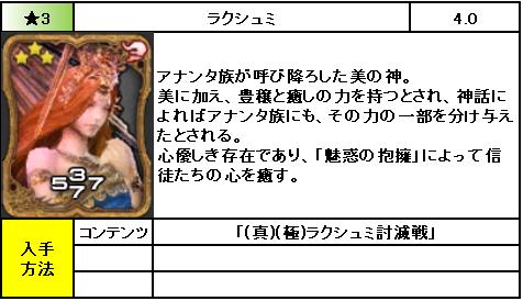f:id:jinbarion7:20190213224414p:plain