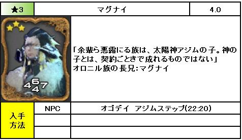 f:id:jinbarion7:20190213224504p:plain