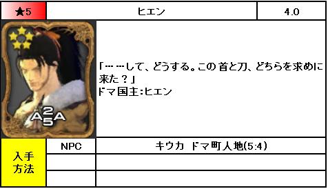 f:id:jinbarion7:20190213224649p:plain