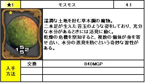 f:id:jinbarion7:20190213224708p:plain