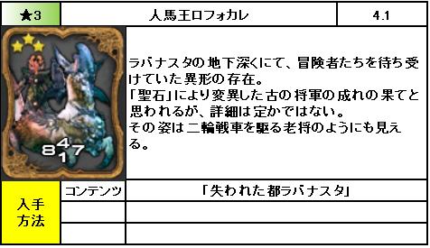 f:id:jinbarion7:20190213224902p:plain
