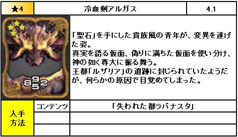f:id:jinbarion7:20190213225023p:plain