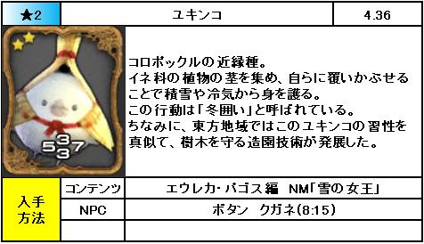 f:id:jinbarion7:20190213225412p:plain
