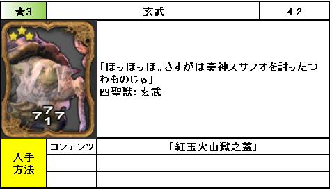 f:id:jinbarion7:20190213225540p:plain