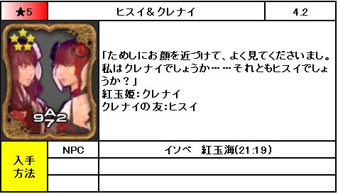 f:id:jinbarion7:20190213225944p:plain