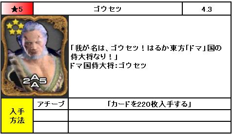 f:id:jinbarion7:20190213225957p:plain