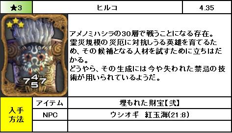f:id:jinbarion7:20190213230011p:plain
