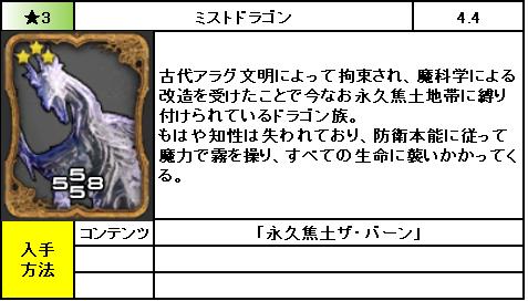 f:id:jinbarion7:20190213230201p:plain