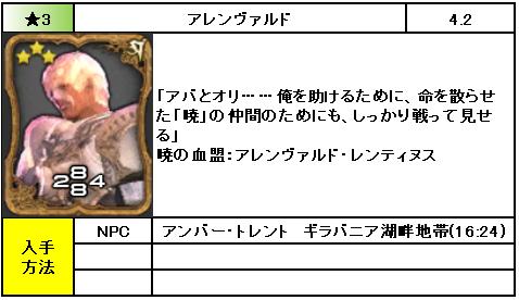 f:id:jinbarion7:20190213230426p:plain