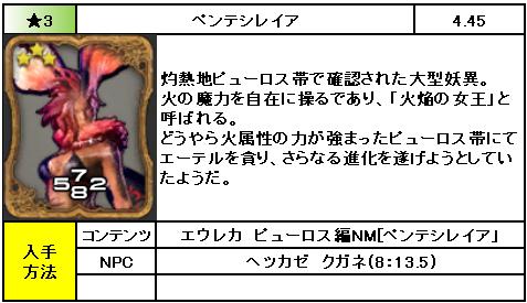 f:id:jinbarion7:20190213230615p:plain