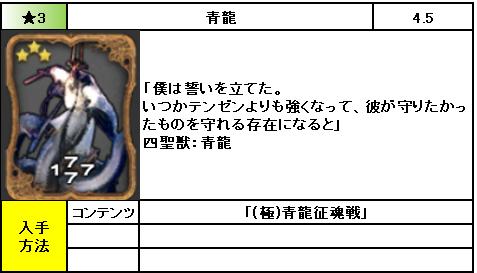 f:id:jinbarion7:20190213230712p:plain