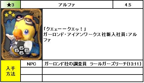 f:id:jinbarion7:20190213230735p:plain