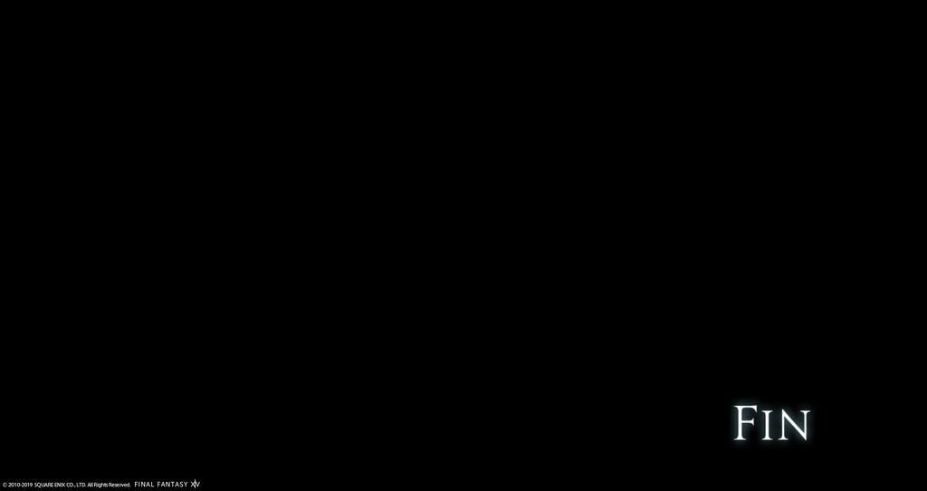 f:id:jinbarion7:20190309091211p:plain