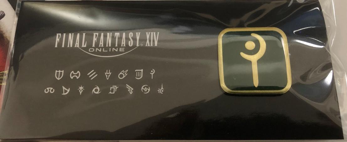 f:id:jinbarion7:20190329191218p:plain