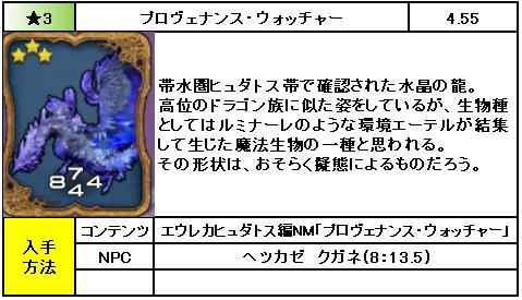 f:id:jinbarion7:20190701172444p:plain