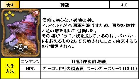 f:id:jinbarion7:20190701175216p:plain
