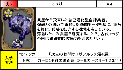f:id:jinbarion7:20190701175233p:plain