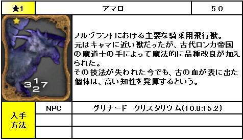 f:id:jinbarion7:20190701190543p:plain