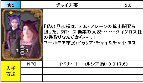 f:id:jinbarion7:20190701190559p:plain