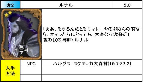 f:id:jinbarion7:20190701190630p:plain
