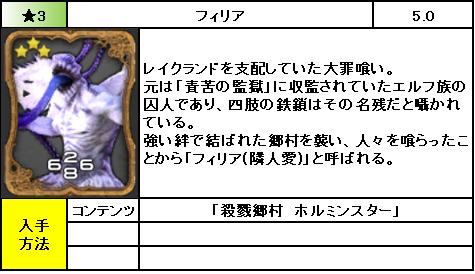 f:id:jinbarion7:20190701190644p:plain