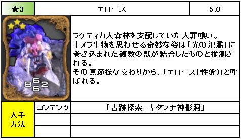 f:id:jinbarion7:20190701190652p:plain