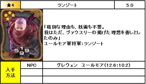 f:id:jinbarion7:20190701190735p:plain