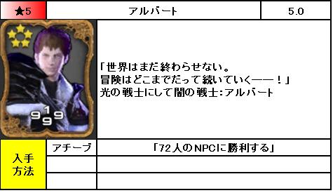 f:id:jinbarion7:20190701190742p:plain