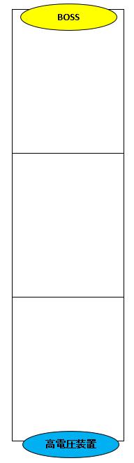 f:id:jinbarion7:20190722162414p:plain
