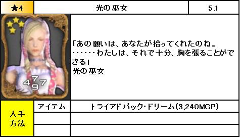f:id:jinbarion7:20191030092758p:plain