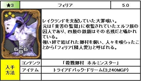 f:id:jinbarion7:20191030092849p:plain