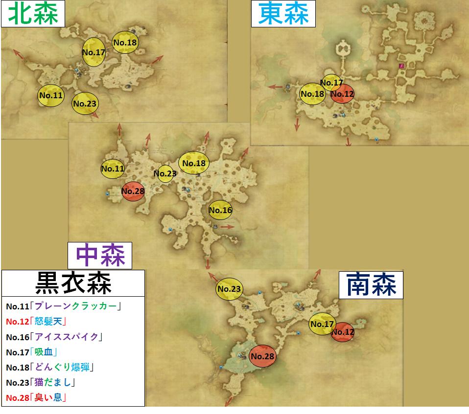 f:id:jinbarion7:20200108112155p:plain