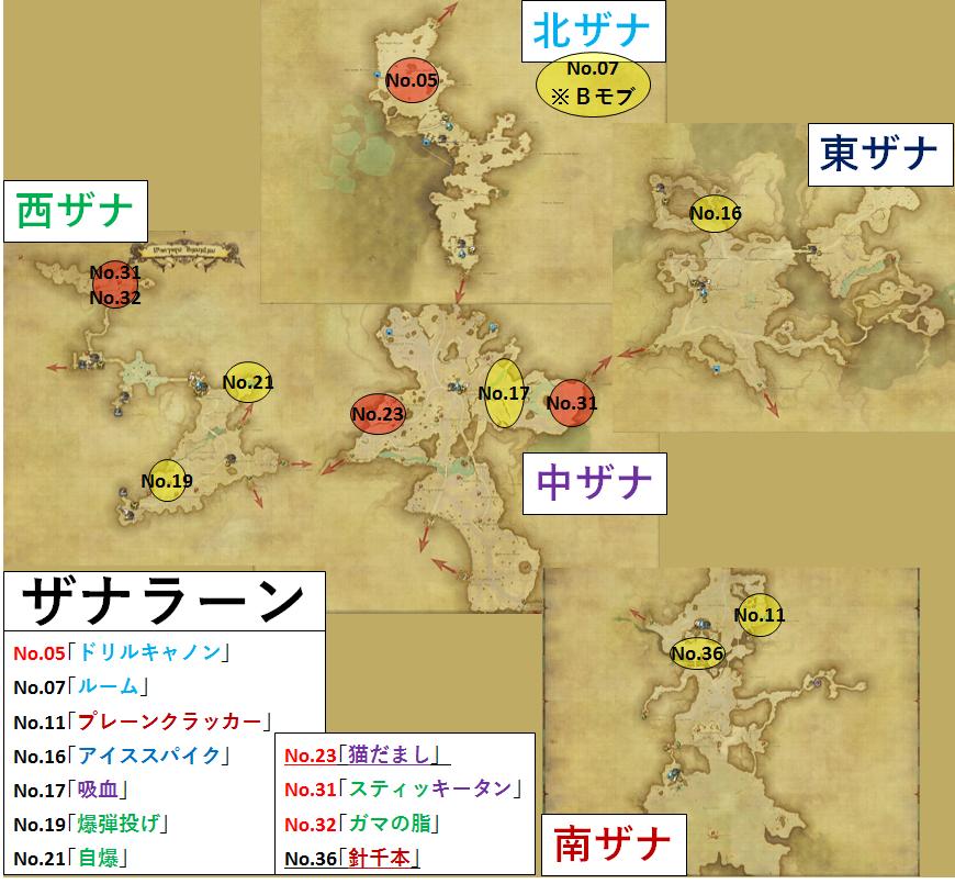 f:id:jinbarion7:20200108115515p:plain