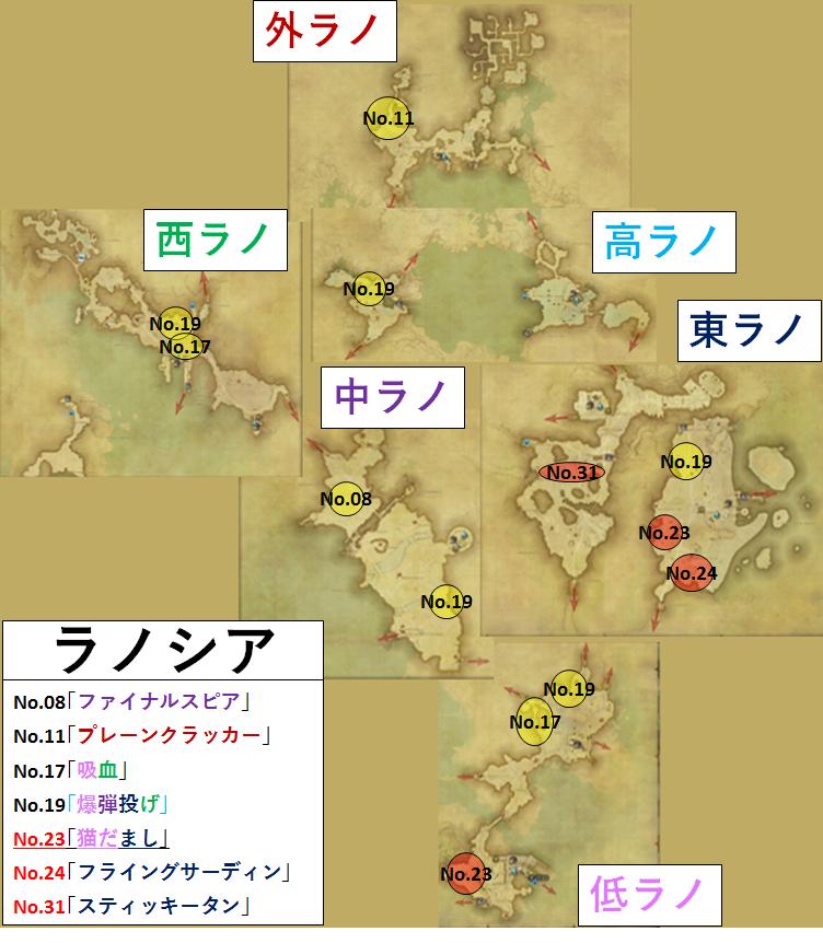 f:id:jinbarion7:20200109094311p:plain