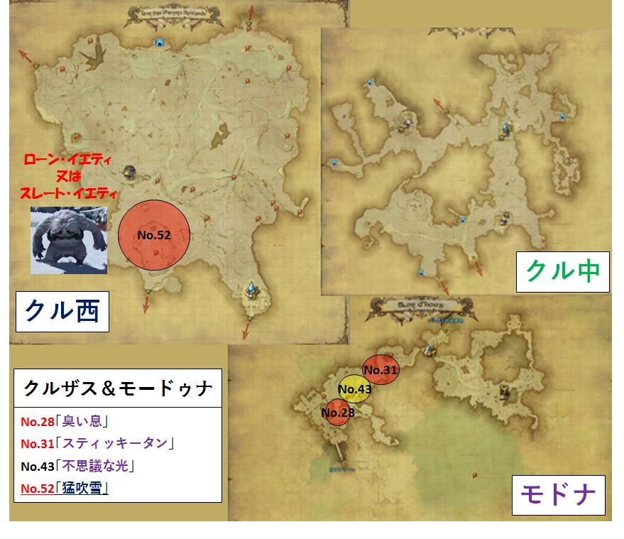 f:id:jinbarion7:20200109171027p:plain
