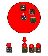 f:id:jinbarion7:20200205141531p:plain