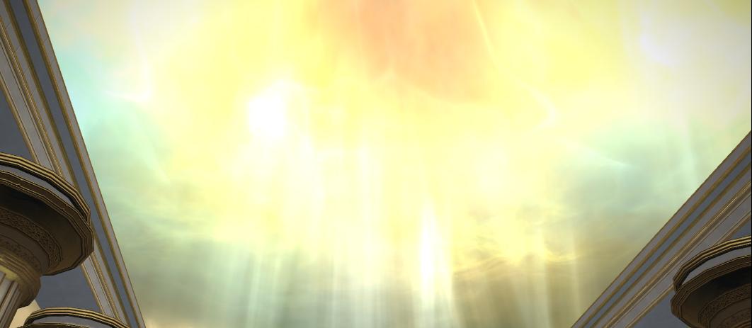 f:id:jinbarion7:20200210141125p:plain