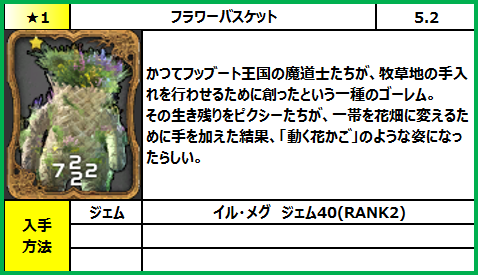 f:id:jinbarion7:20200220111132p:plain