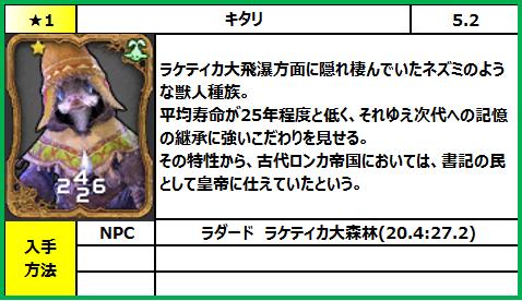 f:id:jinbarion7:20200220111156p:plain