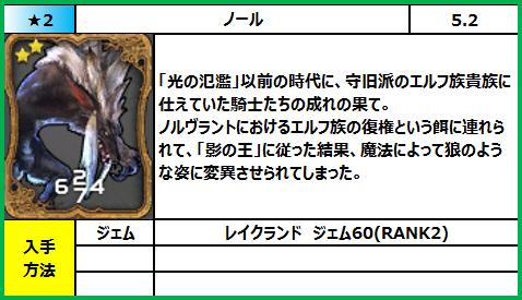 f:id:jinbarion7:20200220111214p:plain