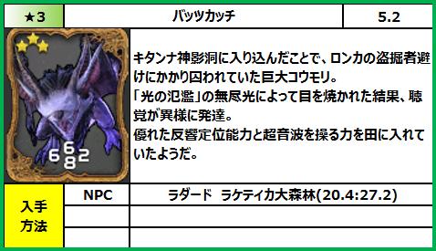 f:id:jinbarion7:20200220111239p:plain