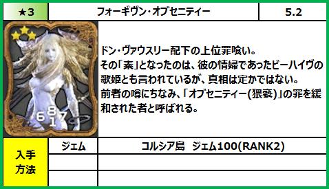 f:id:jinbarion7:20200220111317p:plain