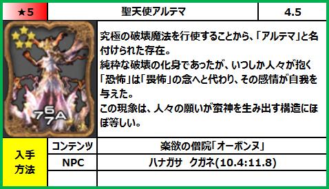 f:id:jinbarion7:20200220111724p:plain