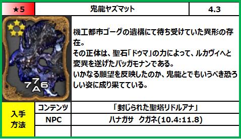 f:id:jinbarion7:20200220111747p:plain