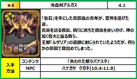 f:id:jinbarion7:20200220111811p:plain