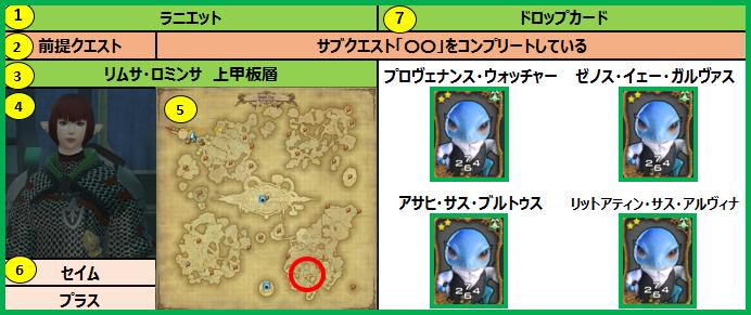 f:id:jinbarion7:20200225142412p:plain