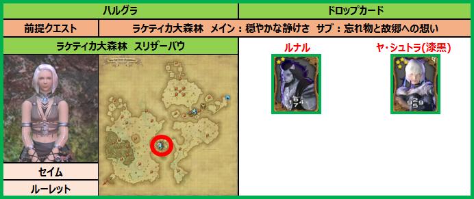 f:id:jinbarion7:20200225163513p:plain