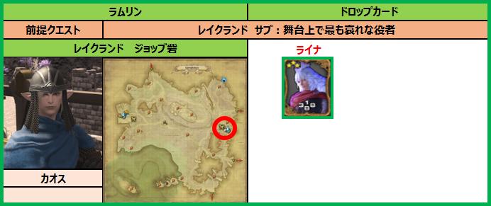 f:id:jinbarion7:20200225163601p:plain